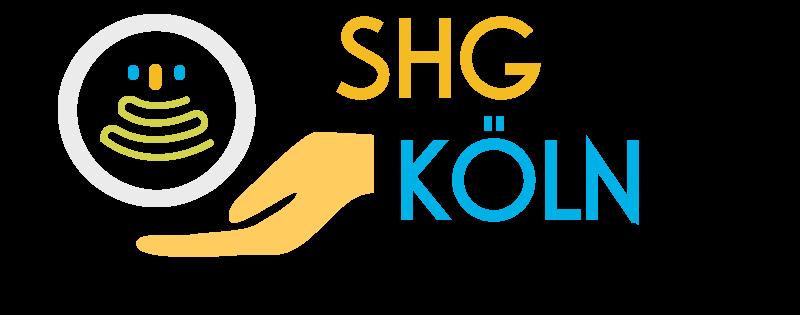 Crohnist - Selbsthilfe bei chronischen Darmerkrankungen in Köln